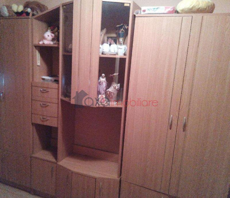 1 room for  sell in Cluj Napoca, Marasti ID 2637