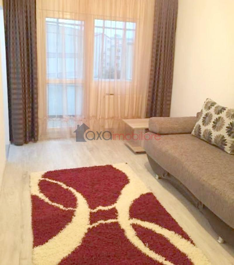 1 room for  sell in Cluj Napoca, Marasti ID 2721