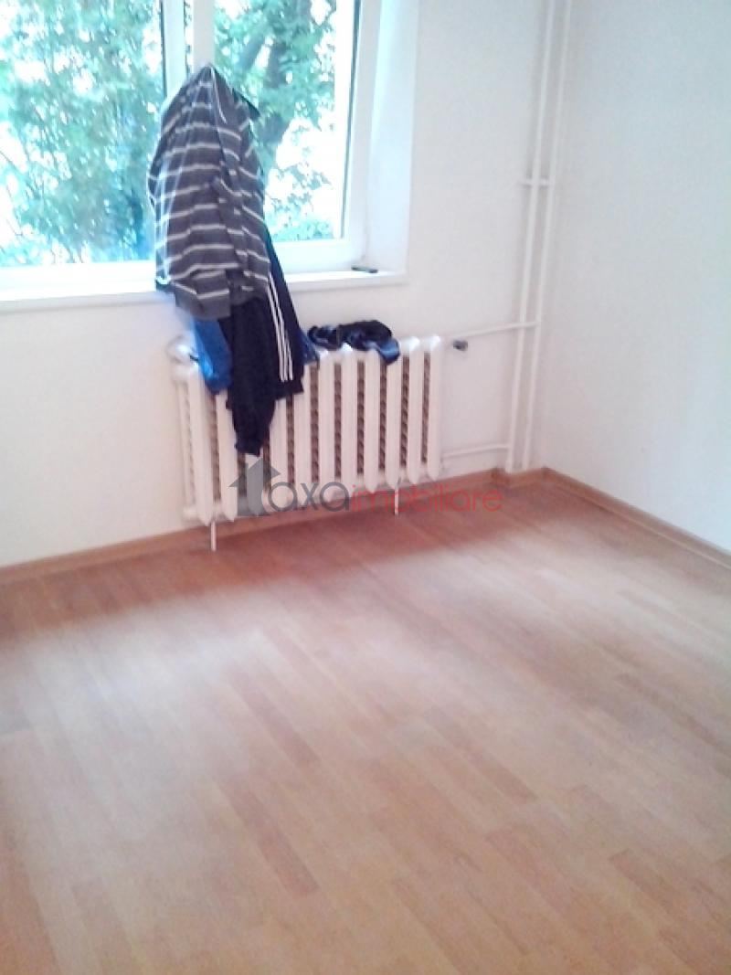 Apartment 2 rooms for  sell in Cluj Napoca, Grigorescu ID 2794
