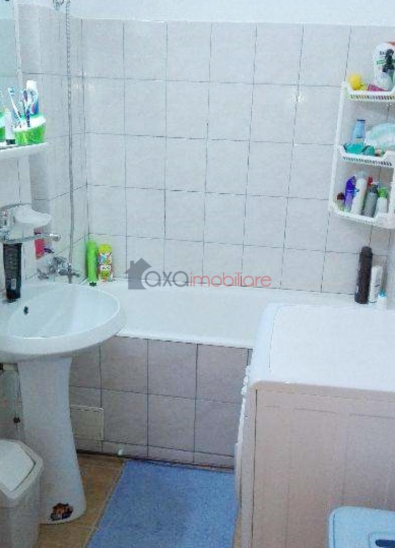 1 room for  sell in Cluj Napoca, Manastur ID 2842
