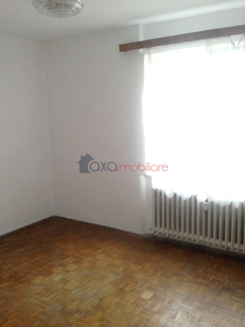 Apartment 2 rooms for  sell in Cluj Napoca, Gheorgheni ID 2856