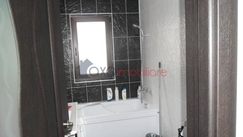 Apartment 2 rooms for  sell in Cluj Napoca, Gheorgheni ID 2982