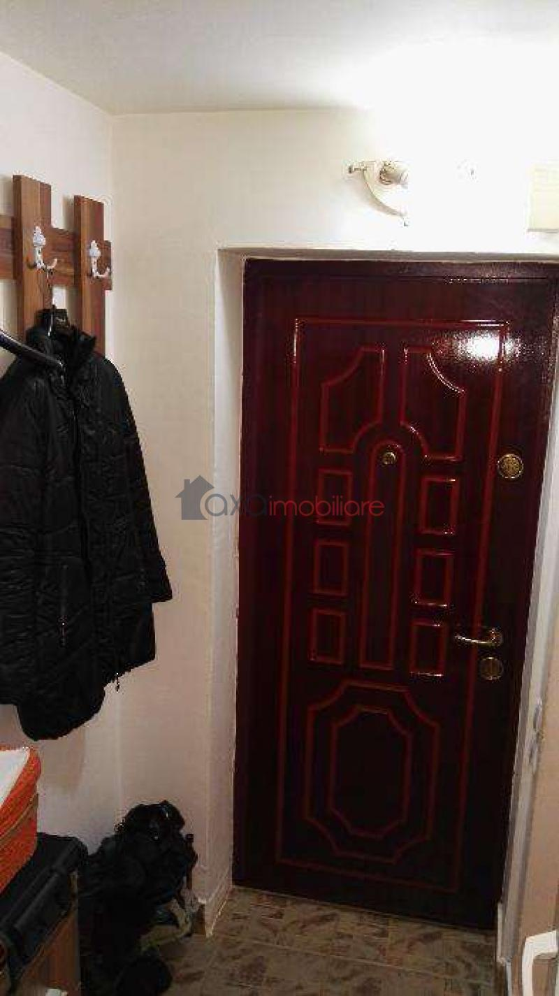 1 room for  sell in Cluj Napoca, Manastur ID 3142