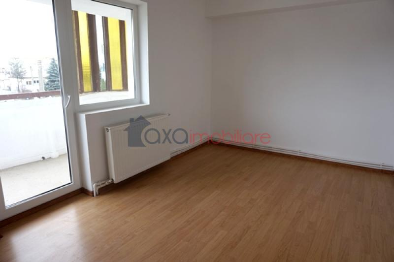 Apartment 3 rooms for  sell in Cluj Napoca, Iris ID 3178