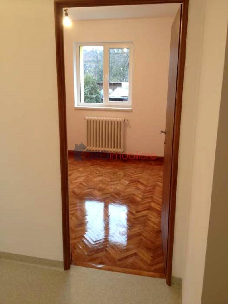 Apartment 2 rooms for  sell in Cluj Napoca, Gruia ID 3273