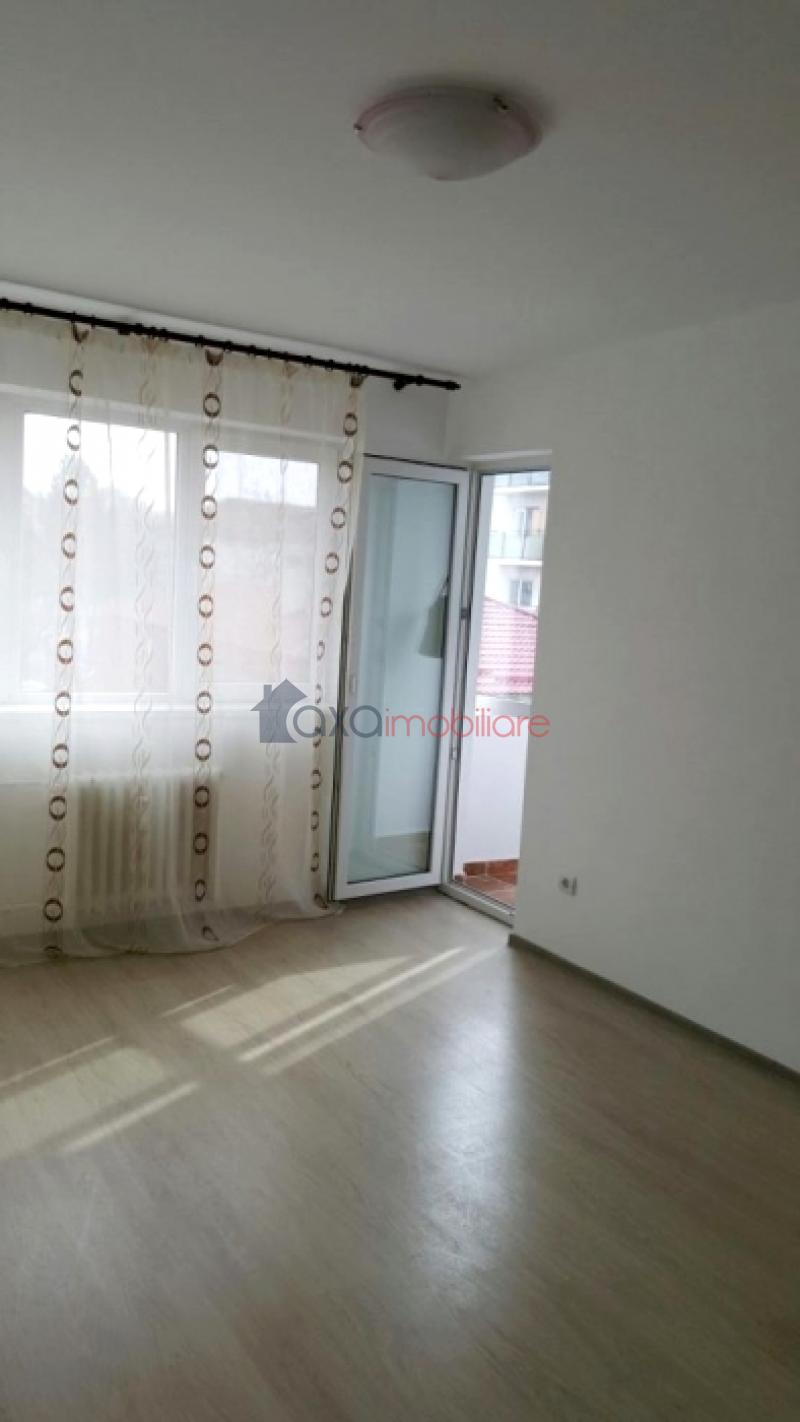 Apartment 2 rooms for  sell in Cluj Napoca, Manastur ID 3315