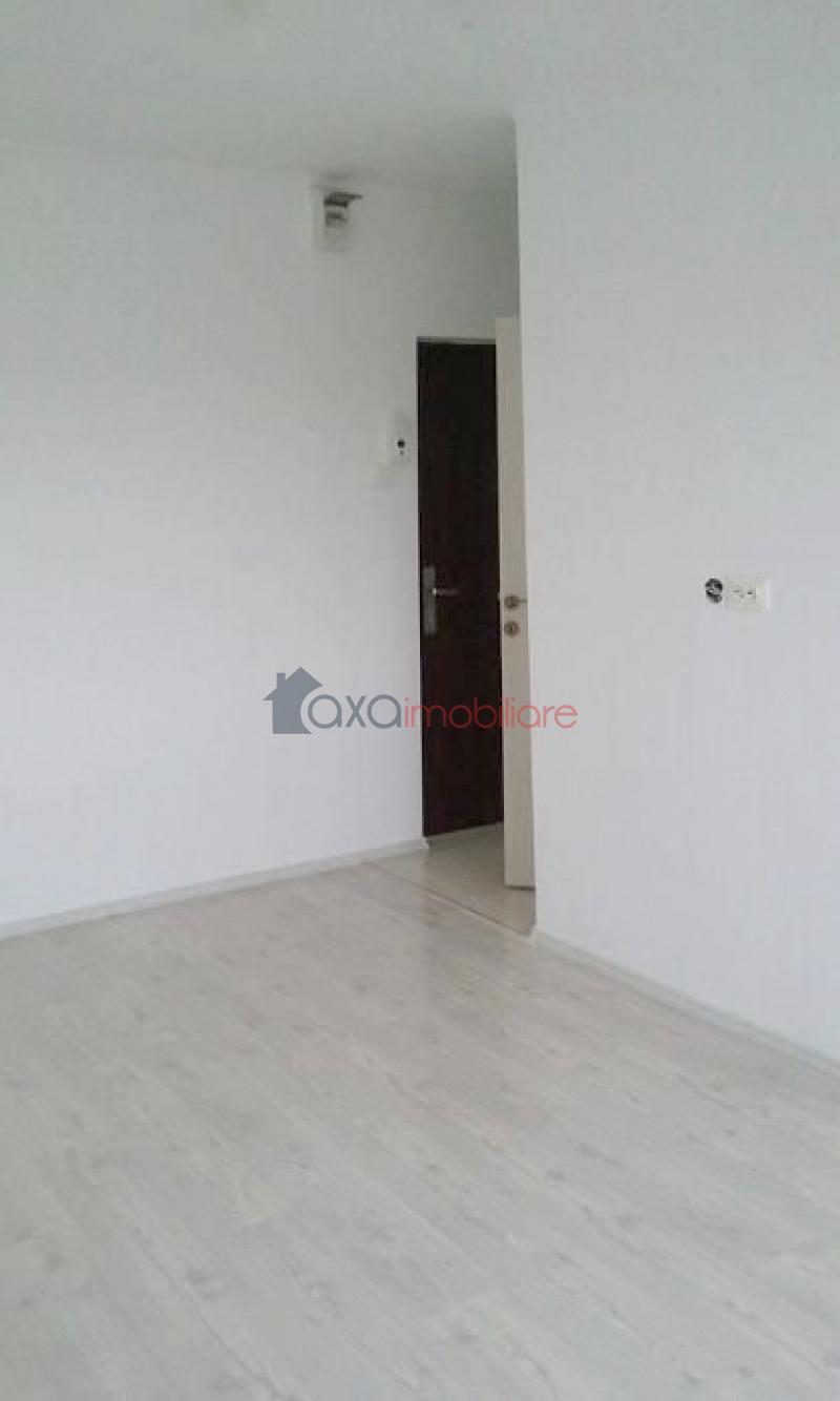 1 room for  sell in Cluj Napoca, Marasti ID 3385