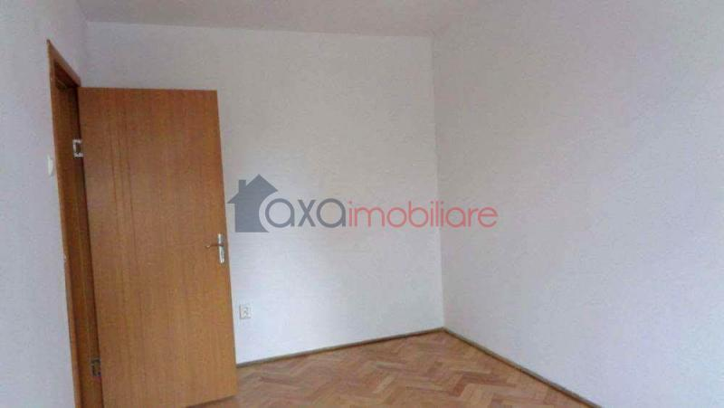Apartment 2 rooms for  sell in Cluj Napoca, Gheorgheni ID 3397