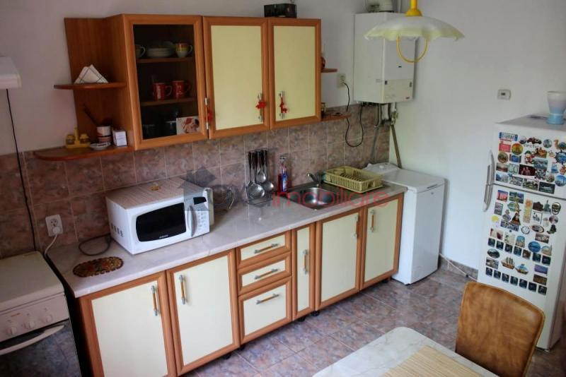 Apartment 2 rooms for  sell in Cluj Napoca, BUNA ZIUA ID 3492