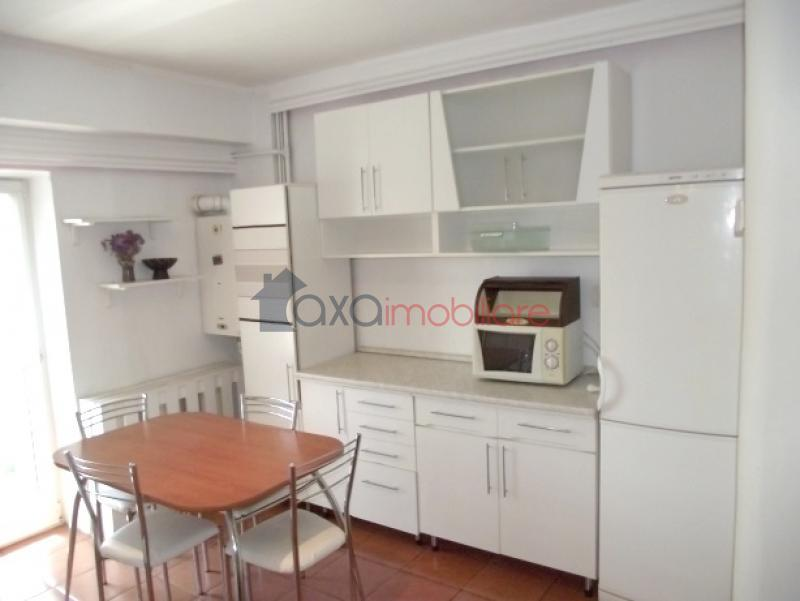 Apartment 2 rooms for  sell in Cluj Napoca, Manastur ID 3508