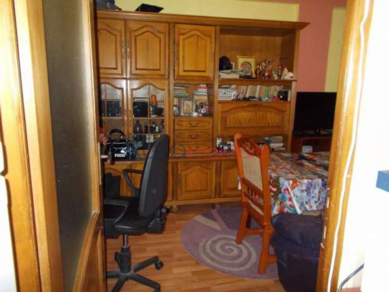 Apartment 2 rooms for  sell in Cluj Napoca, Marasti ID 3525