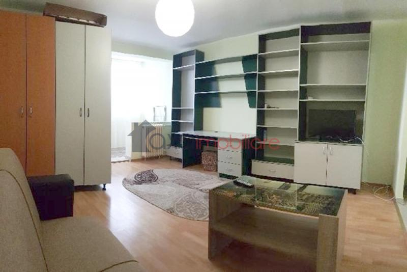 1 room for  sell in Cluj Napoca, Manastur ID 3939