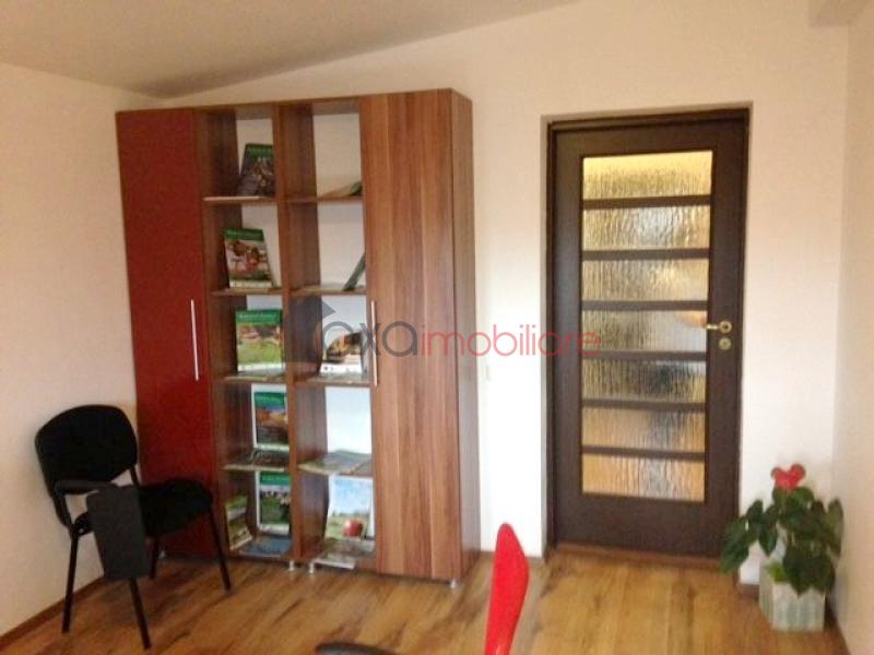 Apartment 2 rooms for  sell in Cluj Napoca, Grigorescu ID 4002