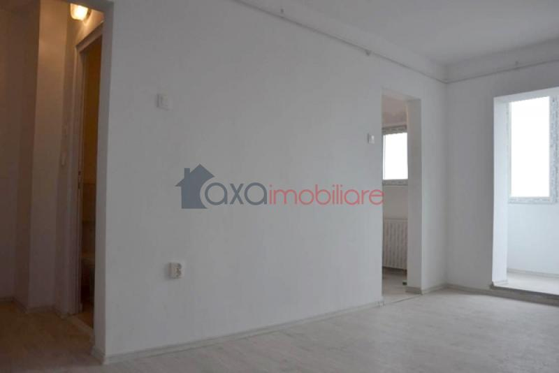 1 room for  sell in Cluj Napoca, Zorilor ID 4012