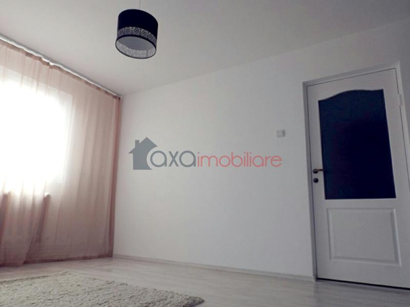 1 room for  sell in Cluj Napoca, Iris ID 4021