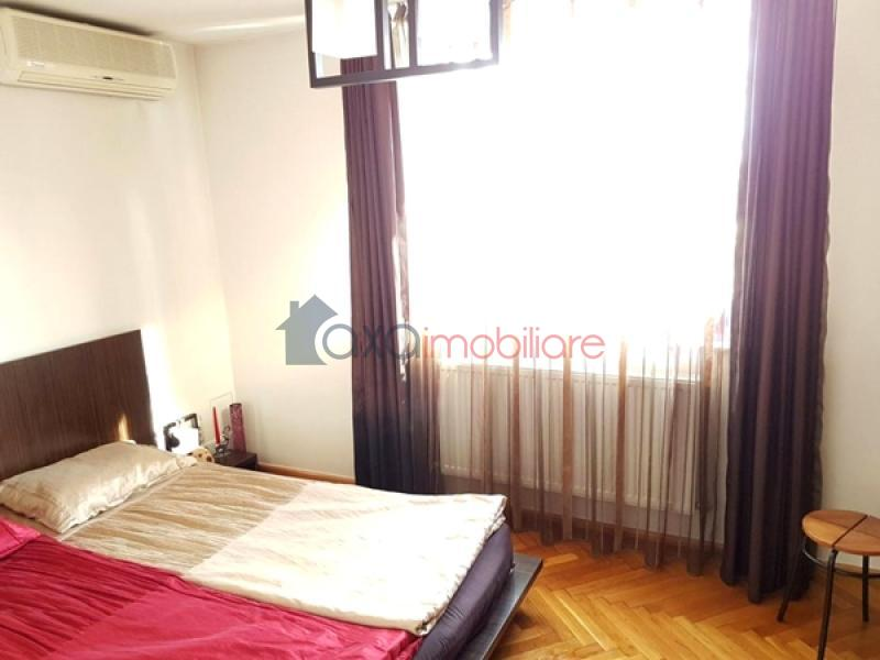 Apartment 2 rooms for  sell in Cluj Napoca, Gheorgheni ID 4048