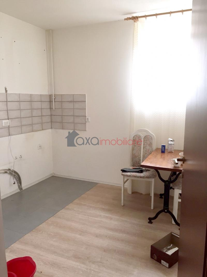 Apartment 2 rooms for  sell in Cluj Napoca, BUNA ZIUA ID 4058