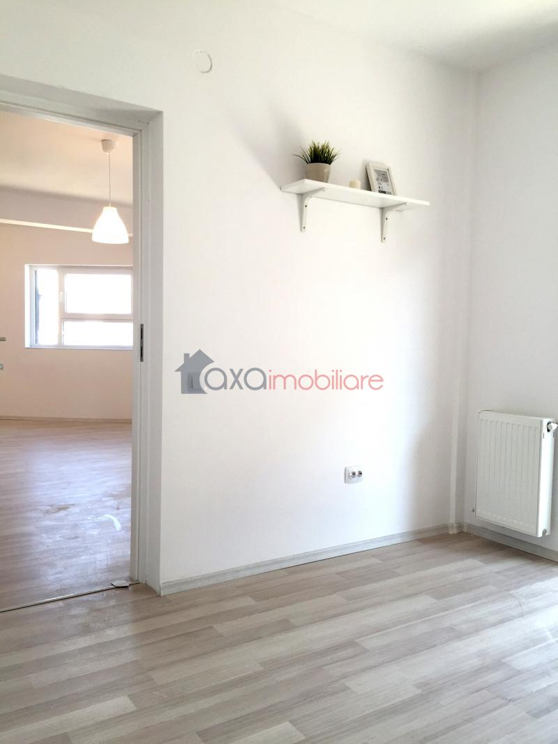 Apartment 2 rooms for  sell in Cluj Napoca, Grigorescu ID 4082