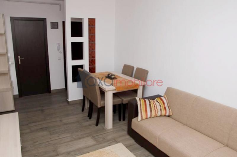 Apartment 2 rooms for  sell in Cluj Napoca, Gheorgheni ID 4149