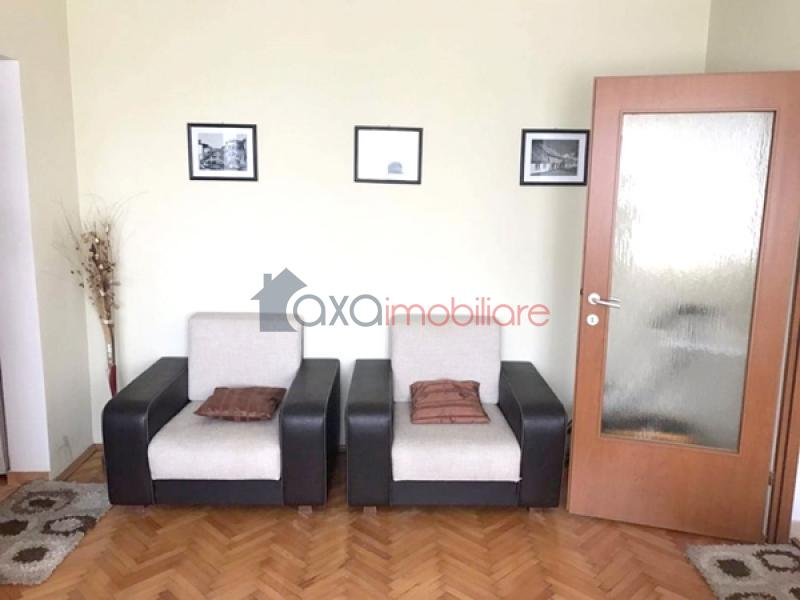 Apartment 2 rooms for  sell in Cluj Napoca, Gheorgheni ID 4169