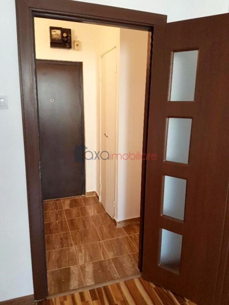 1 room for  sell in Cluj Napoca, Manastur ID 4249