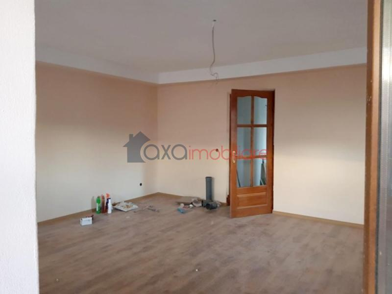 Apartment 2 rooms for  sell in Cluj Napoca, Manastur ID 4457
