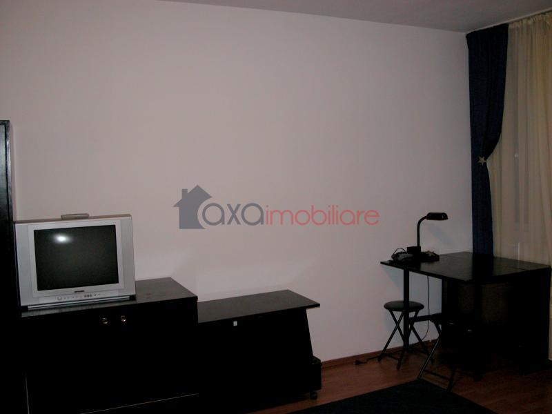 1 room for  sell in Cluj Napoca, Manastur ID 4517