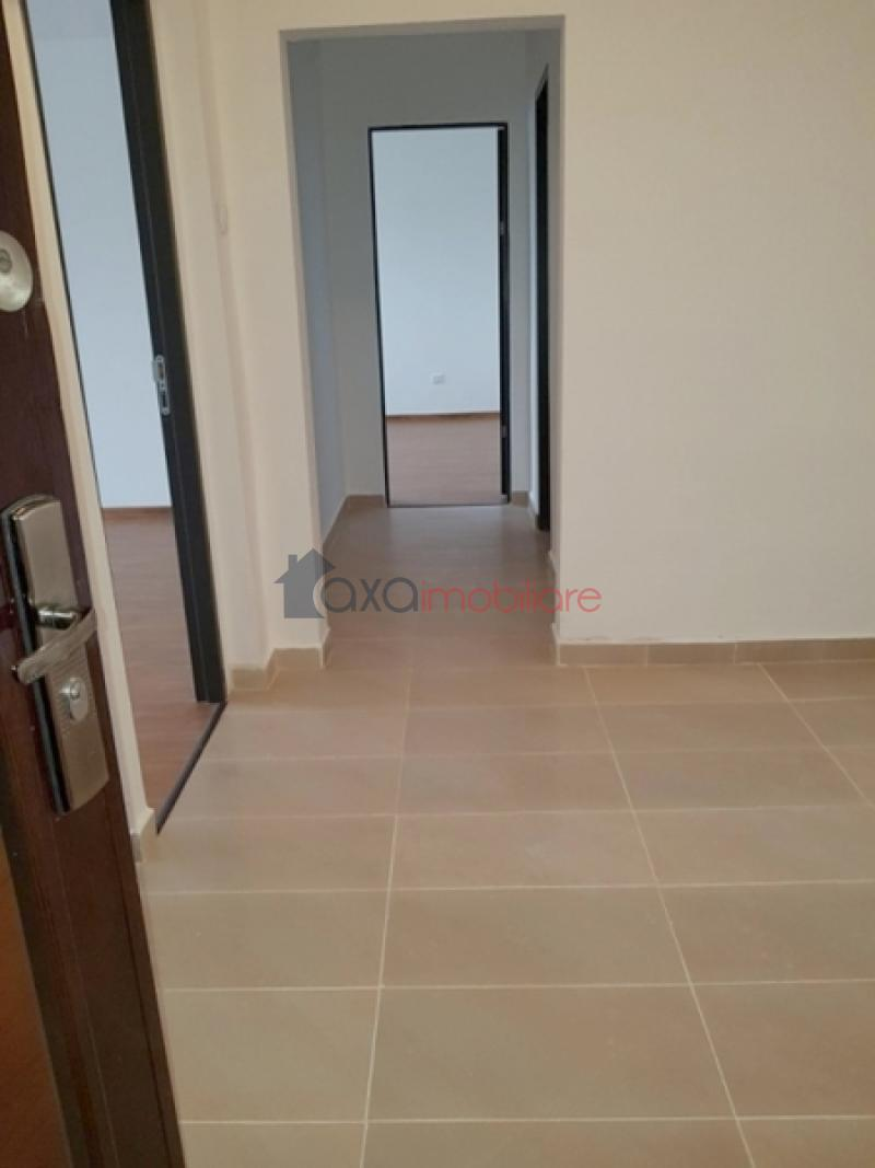 Apartment 2 rooms for  sell in Cluj Napoca, Manastur ID 4518