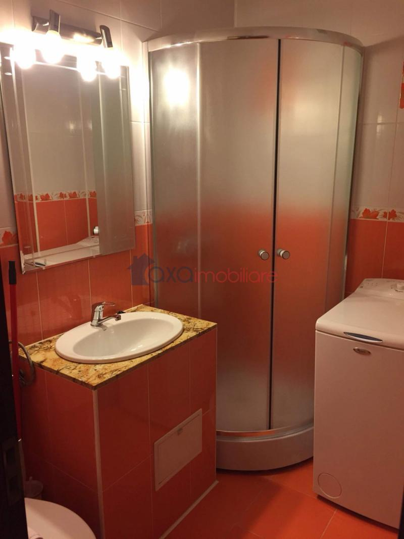 1 room for  sell in Cluj Napoca, Gheorgheni ID 4612