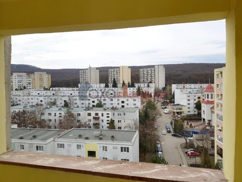 Apartment 2 rooms for  sell in Cluj Napoca, Manastur ID 4546
