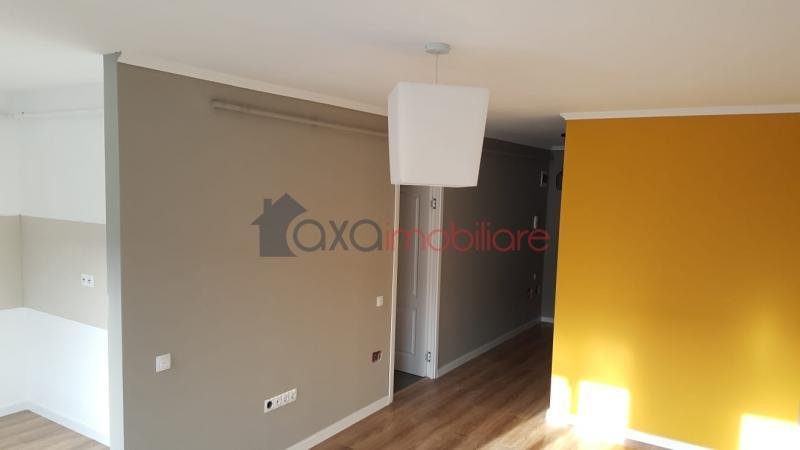 Apartment 2 rooms for  sell in Cluj Napoca, BUNA ZIUA ID 4671