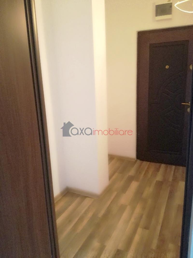 1 room for  sell in Cluj Napoca, Plopilor ID 4711