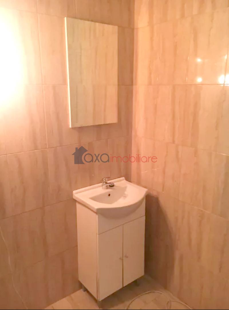 Apartment 2 rooms for  sell in Cluj Napoca, Centru ID 4811