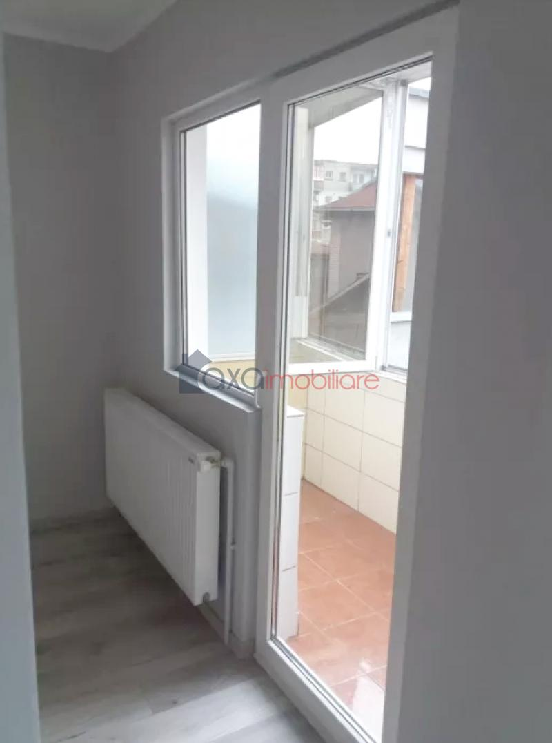 1 room for  sell in Cluj Napoca, Iris ID 5031