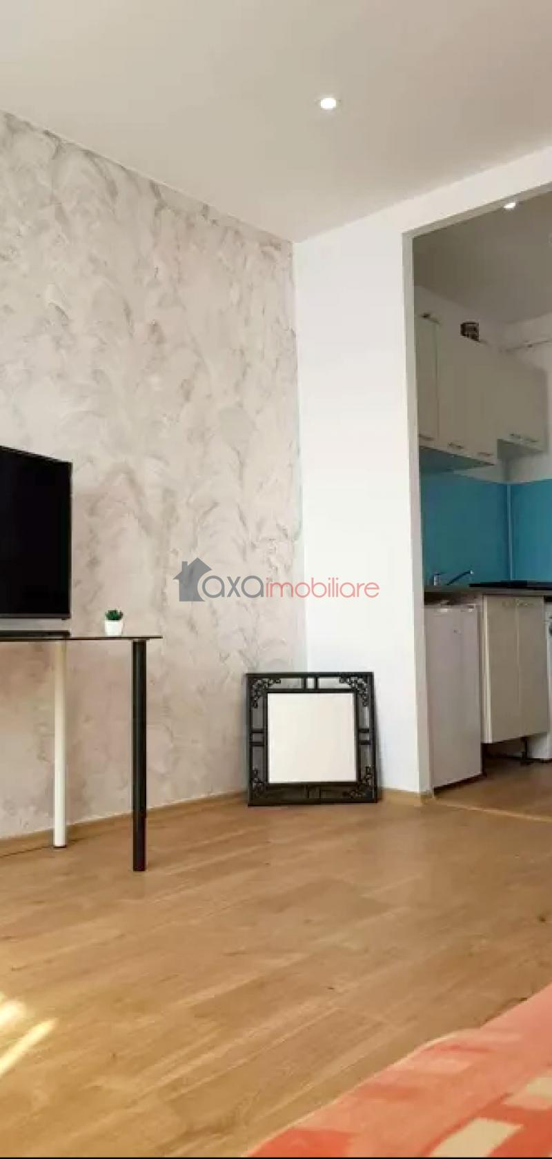 1 room for  sell in Cluj Napoca, Someseni ID 5071