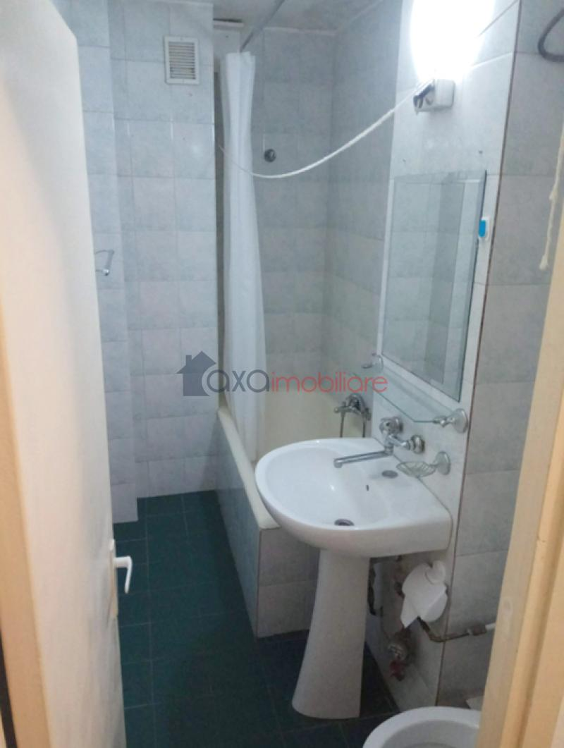 1 room for  sell in Cluj Napoca, Gheorgheni ID 5179