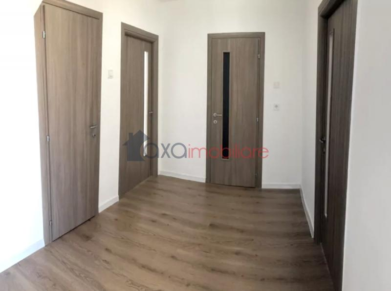 Apartment 2 rooms for  sell in Cluj Napoca, Marasti ID 5300