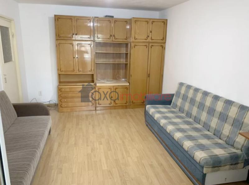 1 room for  sell in Cluj Napoca, Manastur ID 5349