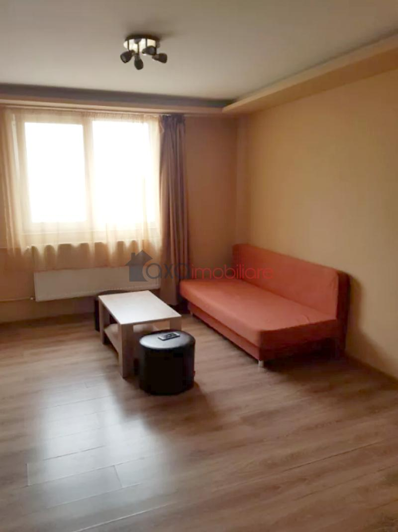 1 room for  sell in Cluj Napoca, Marasti ID 5362