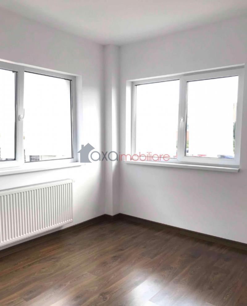 Apartment 2 rooms for  sell in Cluj Napoca, Calea Turzii ID 5437