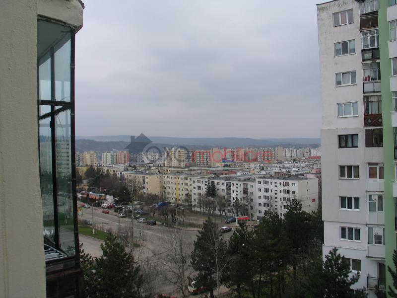 Apartment 2 rooms for  sell in Cluj Napoca, Manastur ID 2006