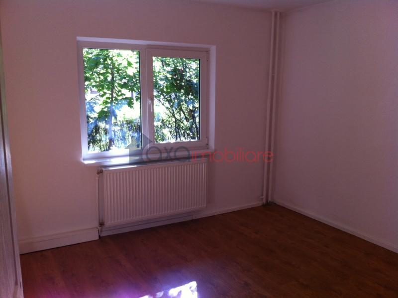 Apartment 3 rooms for  sell in Cluj Napoca, Gheorgheni ID 2090