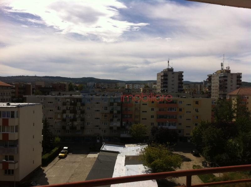 Apartment 2 rooms for  sell in Cluj Napoca, Zorilor ID 2092