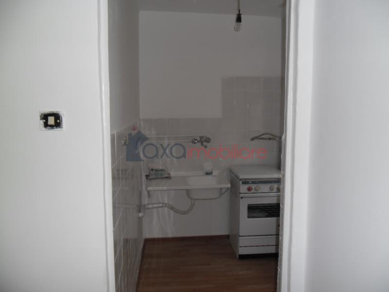 1 room for  sell in Cluj Napoca, Zorilor ID 2176