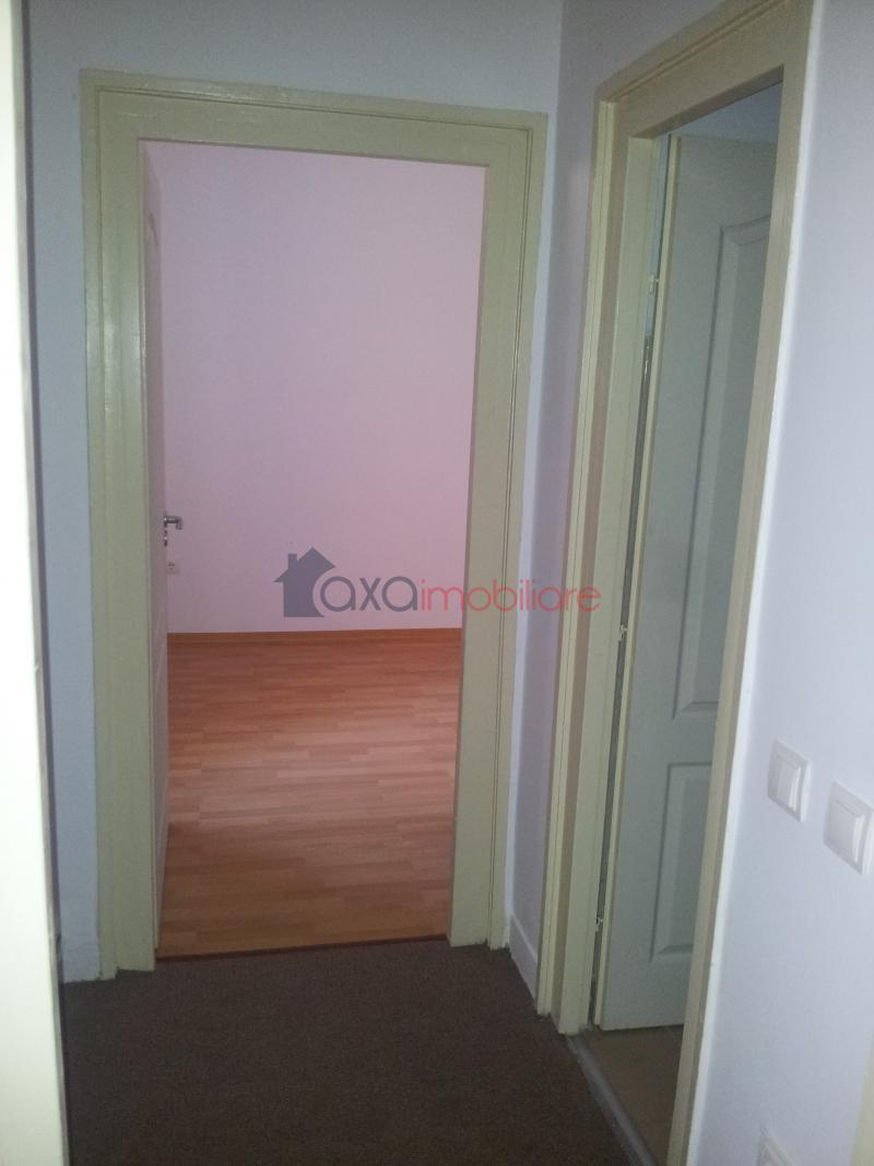 Apartment 2 rooms for  sell in Cluj Napoca, Centru ID 2204
