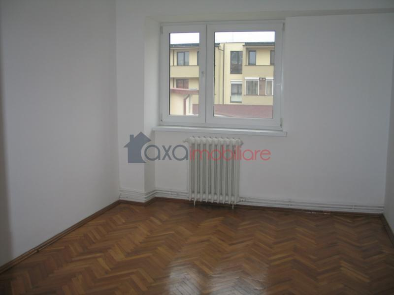 Apartment 3 rooms for  sell in Cluj Napoca, Gheorgheni ID 2222