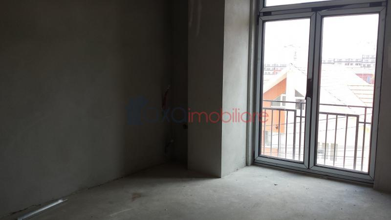 Apartment 2 rooms for  sell in Cluj Napoca, BUNA ZIUA ID 2301