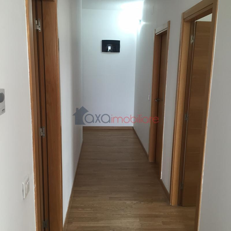Apartment 3 rooms for  sell in Cluj Napoca, Gheorgheni ID 2426