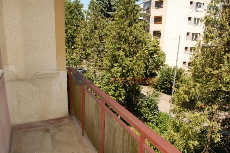 Apartment 3 rooms for  sell in Cluj Napoca, A. MURESANU ID 2459