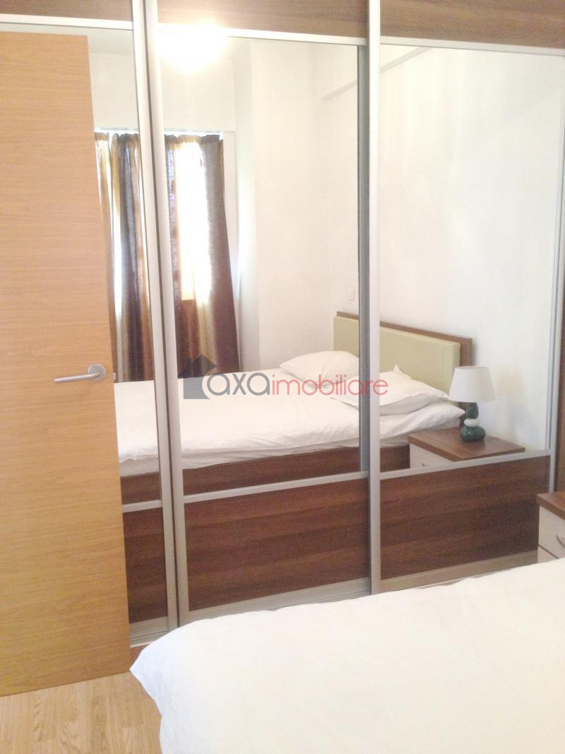Apartment 2 rooms for  sell in Cluj-napoca, Gheorgheni ID 2534